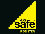 Gas Safe Registered Plumber
